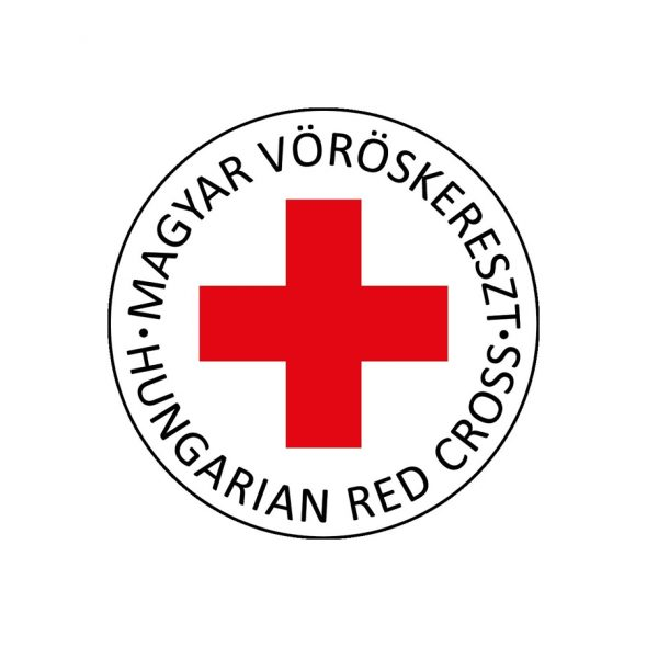 Blood Donation in cooperation with Hungarian Red Cross