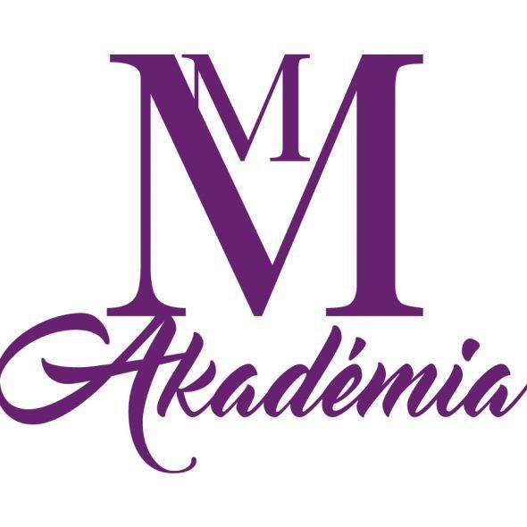 Mellow Mood Akadémia – Talent program