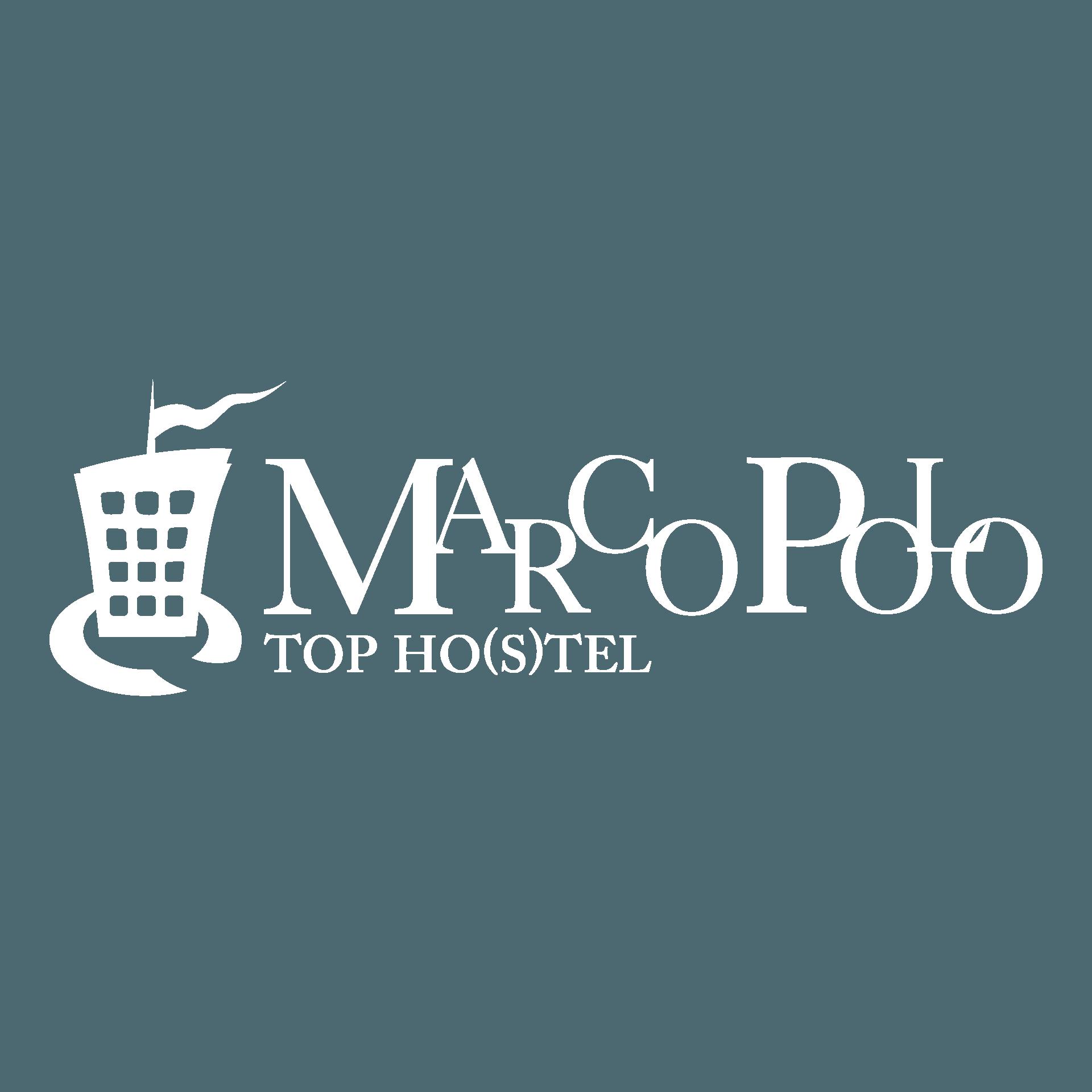 Marco Polo Top Ho(s)tel