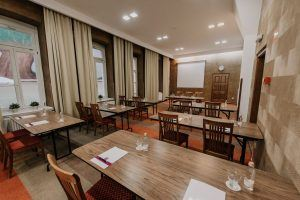Star-City-Hotel-Conference-Room-Classroom-1