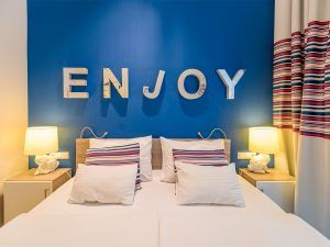 estilo-fashion-hotel-standard-room