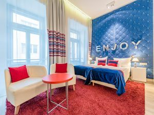 estilo-fashion-hotel-executive-room