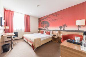 expo-congress-hotel-double-room
