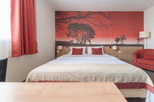 expo-congress-hotel-standard-room