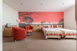 expo-congress-hotel-superior