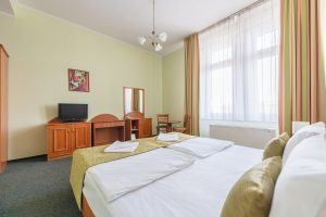 baross-city-hotel-single-room