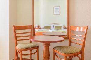 baross-city-hotel-triple-room