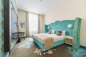 la-prima-fashion-hotel-deluxe-double