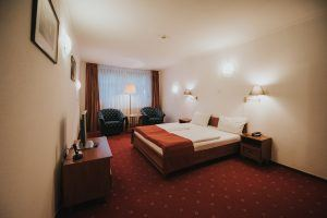 atlas-city-hotel-classic-room