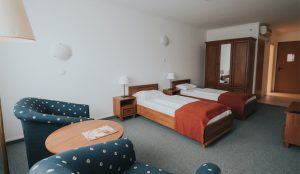 atlas-city-hotel-comfort-room