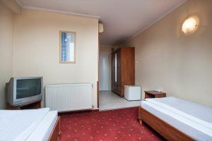 atlas-city-hotel-economy-room