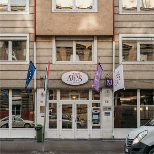 atlas-city-hotel-exterior