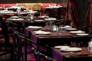baalbek-lebanese-restaurant
