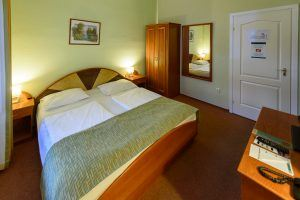 baross-city-hotel-double-room