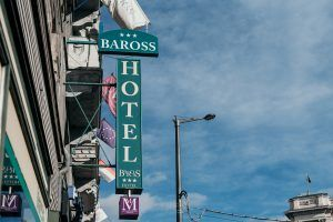 baross-city-hotel