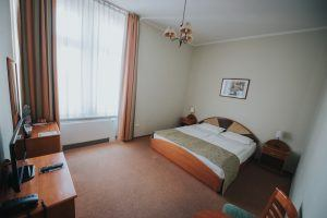 baross-city-hotel-single-room