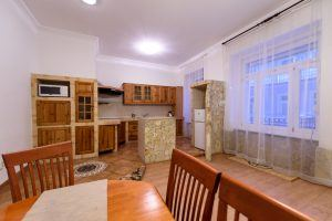 baross-city-hotel-superior-large-two-bedroom-apartment