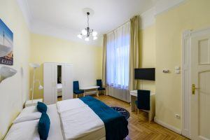 baross-city-hotel-superior-two-bedroom-apartment
