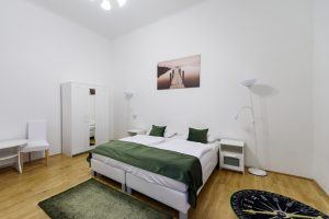 baross-city-hotel-two-bedroom-apartment