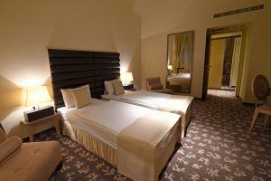buda-castle-fashion-hotel-courtyard-room