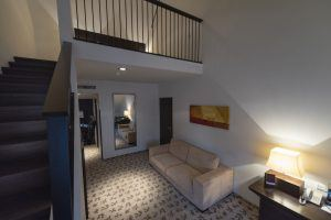 buda-castle-fashion-hotel-duplex-room