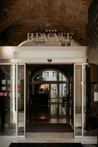 buda-castle-fashion-hotel
