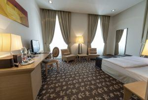 buda-castle-fashion-hotel-superior-room