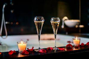 buddha-bar-hotel-budapest_buddha-suite