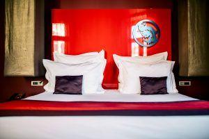 buddha-bar-hotel-budapest_corner-suite
