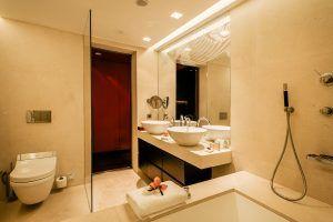 buddha-bar-hotel-budapest_duplex-suite