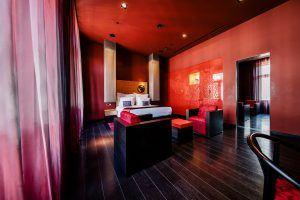 buddha-bar-hotel-budapest_executive-room