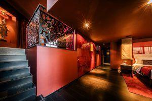 buddha-bar-hotel-budapest_grand-buddha-suite