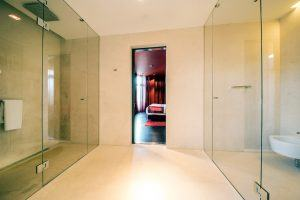 buddha-bar-hotel-budapest_grand-corner-suite