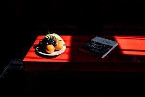 buddha-bar-hotel-budapest_junior-suite