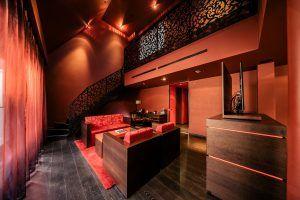 buddha-bar-hotel-budapest_sauna-suite