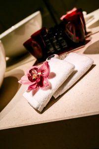 buddha-bar-hotel-budapest_superior-room