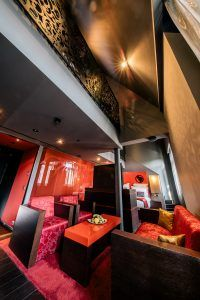 buddha-bar-hotel-budapest_tower-suite