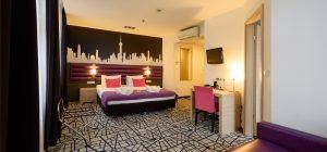 cosmo-city-hotel-double-room-sofabed