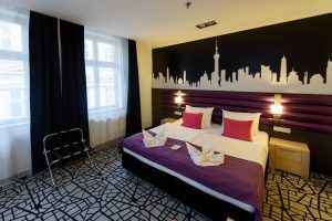 cosmo-city-hotel-double-room