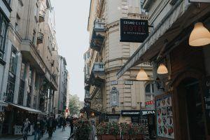 cosmo-city-hotel-exterior