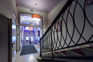 cosmo-city-hotel-publicarea