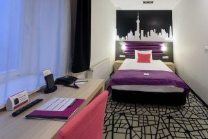 cosmo-city-hotel-single-room