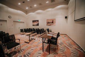 estilo-fashion-hotel-conference