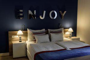 estilo-fashion-hotel-connecting-family-room