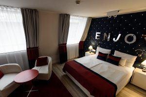estilo-fashion-hotel-executive-room
