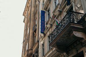 estilo-fashion-hotel