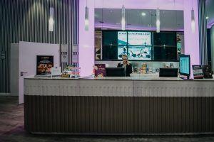 estilo-fashion-hotel-reception-area