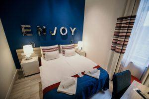 estilo-fashion-hotel-standard-room