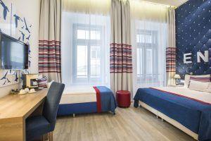 estilo-fashion-hotel-triple-room