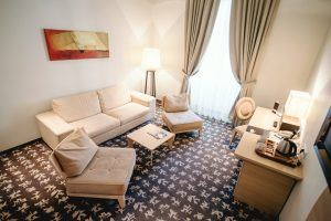 buda-castle-fashion-hotel-executive-suite-two-rooms